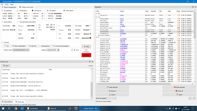 Screenshot%20(1094)