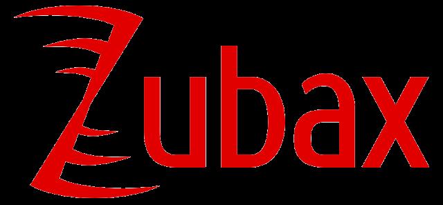 Zubax Forum